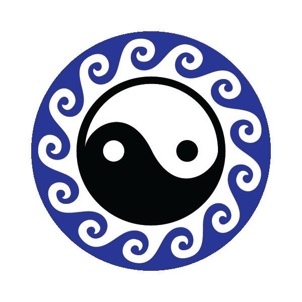 holistic-hellenic-yoga-retreats-emblem-simple0.5x