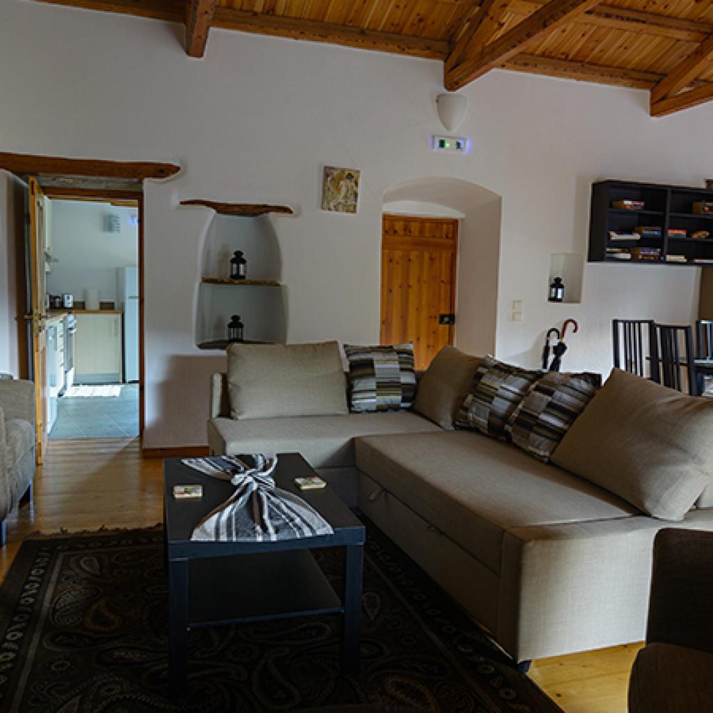 old-villa-new-06