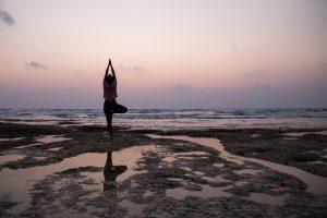 yoga-3479103
