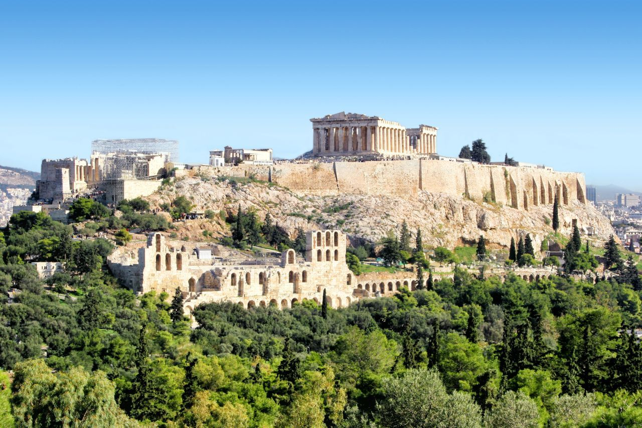 acropolis-top-1-1280